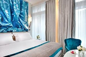 Chambre-superieure-hotel-La-Villa-Haussmann-Paris-8