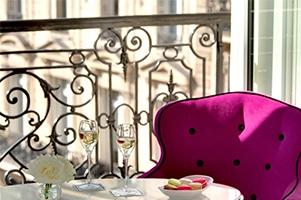 Hotel-Chambre-Deluxe-La-Villa-Haussmann-Paris-boulevard