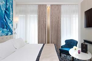 Chambre-superieure-La-Villa-Haussmann-Paris-8