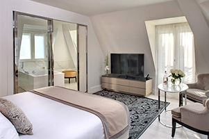 Salon-Suite-La-Villa-Haussmann-Hotel-Paris-8