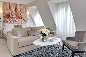Suite-La-Villa-Haussmann-Hotel-Paris-8