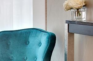 mobilier-Chambre-superieure-La-Villa-Haussmann-Paris-8